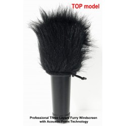 Master Sound WSM 02 TOP Model